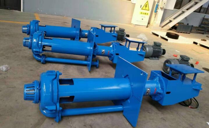 china thickener underflow hydraulic slurry pump